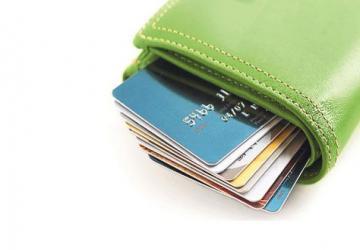 Tüketicimiz Kredi Kartına İlgi Gösteriyor