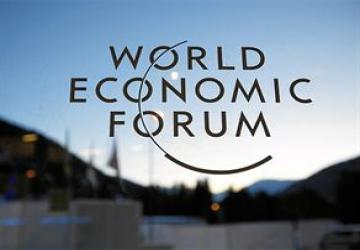 Dünya Ekonomik Forumu İstanbulda
