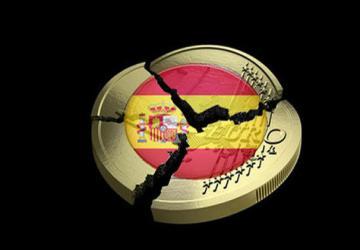 İspanyaya Yardım Eli Uzatıldı