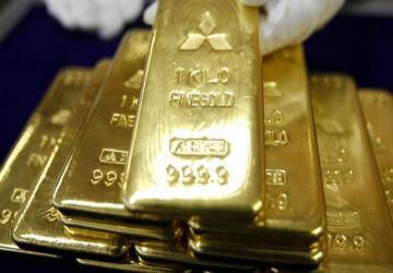 Altın Mevduatında Önlenemeyen Artış