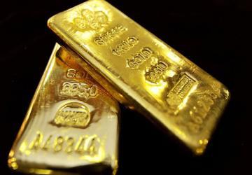Onca Altını İran Ne Yapacak?
