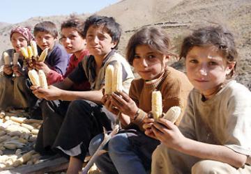 Açlık ve yoksulluk sınırı rakamları artt