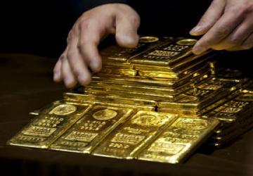 Altın Borsasında Keyifler Bozuk