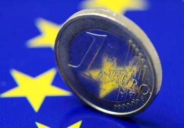 Avrupa felakete ilerliyor