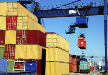 Ağustos ihracatı 10.5 milyar dolar