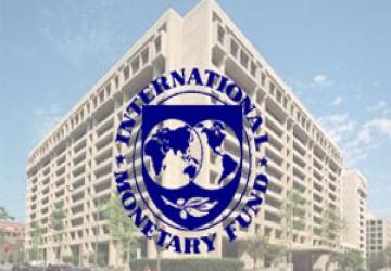 IMFye Türkiye kriteri geldi!