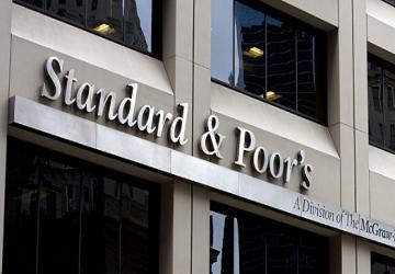S&P: Türkiyede hala risk var