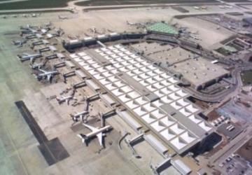 3üncü havalimanı ihale ilan tarihi belli oldu