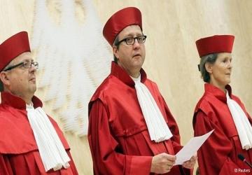 Mahkemenin kararı altın ve dövizi yükseltti