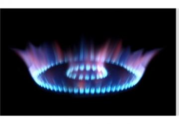 Memura yüzde 4 4, doğalgaza yüzde 29,3 zam!