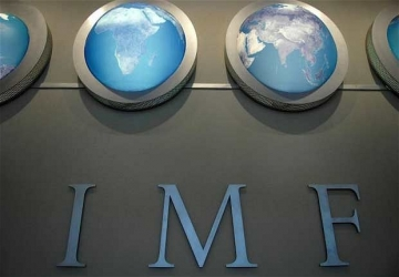 IMF: Türk ekonomisi ölçülü büyüyecek