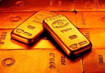 Eylülde en çok külçe altın kazandırdı