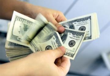 Kısa vadeli borç stoku Ağustosta arttı