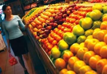 Ekim ayı enflasyonu açıklandı