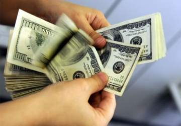 Kişi başı gelir 19 bin dolara yaklaşacak