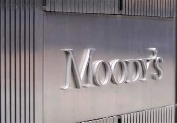 Fitchden sonra sıra Moodyste...