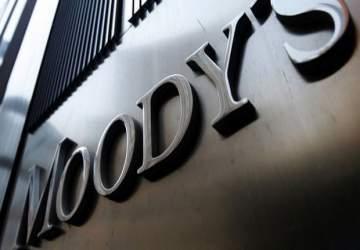 Moodys Fransanın AAA olan notunu kırdı