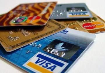 Kredi kartı üyelik ücreti alınamayacak
