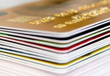 Kredi kartı faiz oranlarında değişiklik yok