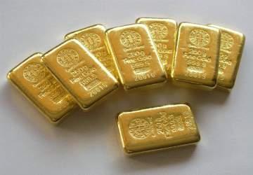 Altının onsu 2013 yılına yükselişle başladı