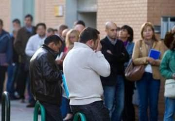 Euro Bölgesinde işsizlik rekor kırdı