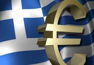 Avrupa Yunanistan a krediyi onayladı