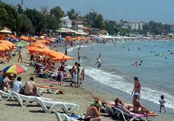 Kamuda günlük 20 liraya yaz tatili