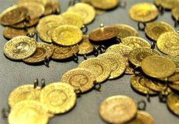 Bankalar altın satabilecek