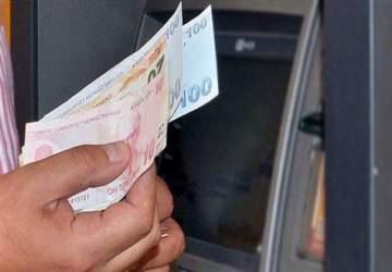 Açlık sınırı 1000 lirayı aştı