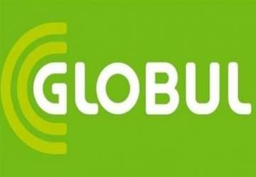 Turkcell ve Telekom a Globul da iki rakip