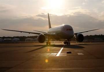 Dünyanın en büyük havayolu şirketi kuruluyor
