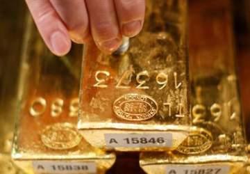 Rusya dünyanın en büyük altın müşterisi