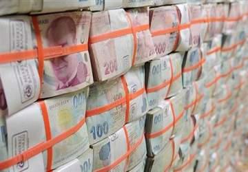 Üç bankadan 6 milyar lira kâr