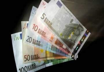 Türkiye: 429 Euro, Yunanistan: 684 Euro