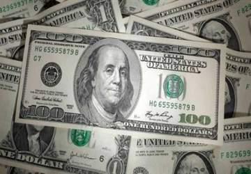 Türkiyenin yurtdışı varlıkları 214 milyar dolar