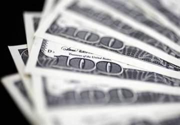 Cari açık Ocak ayında 5.6 milyar dolar