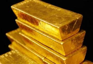 Dünyanın en büyük altın piyasasına inceleme