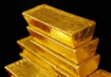 ABD de altın ateşi alevlendi