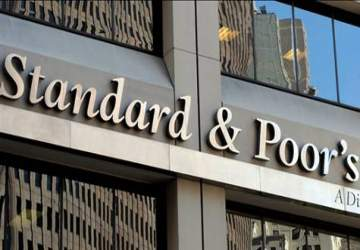 S&P Türkiye nin notunu artırdı