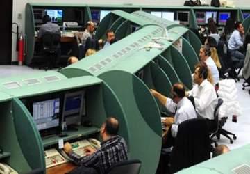 Borsa İstanbul 5 Nisan da açılıyor