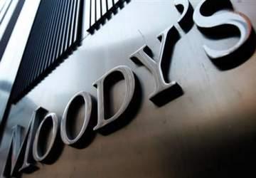 Moodys ten kredi notu için zeytin dalı