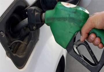 Petrol 9 ayın en düşüğünde