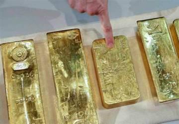 Fitch: Altın fiyatları düşmeye devam edecek