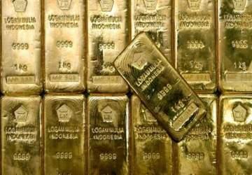 Altından uyarı işaretleri