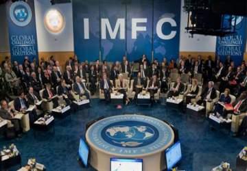 IMF ile yeni dönem