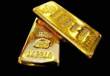 Altın, yatırımcısını hiç bu kadar üzmemişti