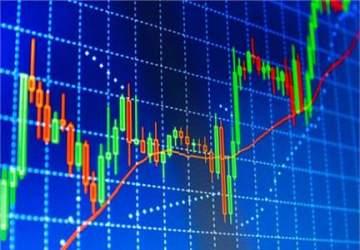 Dış açık verisi piyasaları salladı