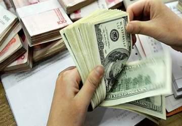 Merkez müdahale etti, dolar direndi