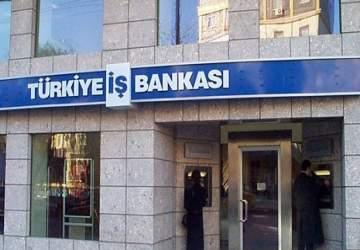 İş Bankası neden durdu?