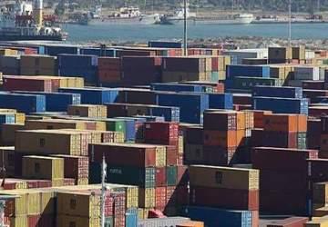 İstanbul ihracat şampiyonu